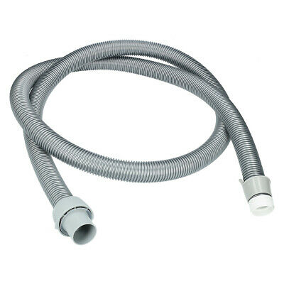 Hose for Vacuum Cleaner Zanussi ZAN2305 Czarny (32mm)