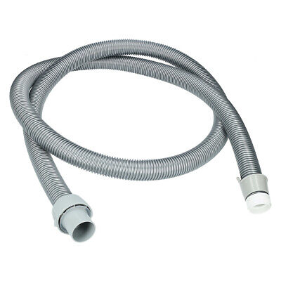 Hose for Vacuum Cleaner AEG-Electrolux ZXM7025 (32mm)