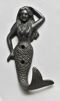 Fantastic Mermaid hook coat hook hanger
