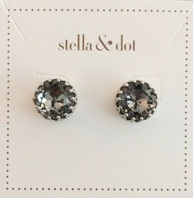 8752b361ae8a5 STELLA AND DOT Earrings - $3.50 | PicClick
