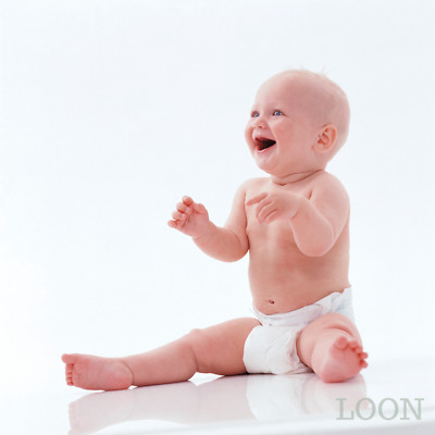 Photo Wallpaper Desktop Digital Picture Free Worldwide Email Delivery Image Baby