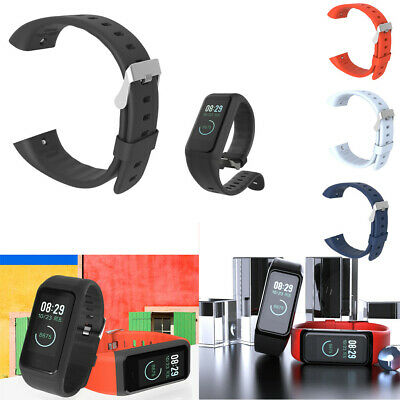 For Xiaomi Huami Amazfit Cor 2 Smart Bracelet  Wrist Strap Replacement Band