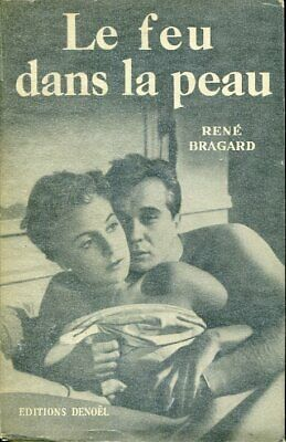 Mixtas a Charles Rostaing Liege 1974