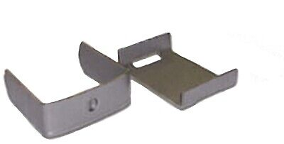 Pro Comp Suspension 98-300B Leaf Spring Bend Clip