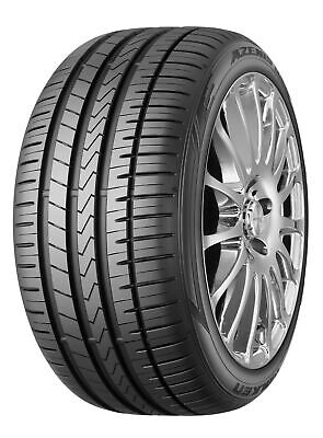 GOMME PNEUMATICI INTENSA UHP 2 XL 245//45 R18 100Y SAVA 499