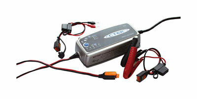 CTEK  Automatic  12 volt Battery Charger/Maintainer  7 amps