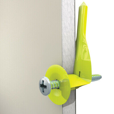 Hammer-In Drywall Anchor