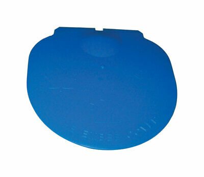 Tap My Trees  Maple Sugaring Plastic Lid  3 gal.