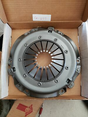MGTD   CLUTCH COVER ASSEMBLY BY BORG /& BECK MGTB