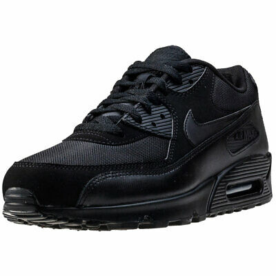 ZAPATILLAS NIKE AIR Max Axis Prem AA2148 100 EUR 104,90