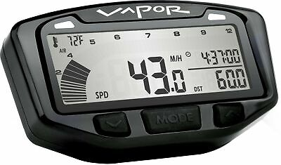 Trail Tech Vapor computer kit peed / tach / temp _752-114