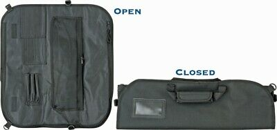 Carry All--Chefs Knife Case