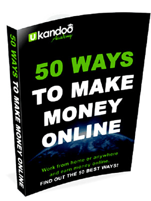 How To Make $700 In 7 Days PDF eBook with Master Resell Rights
