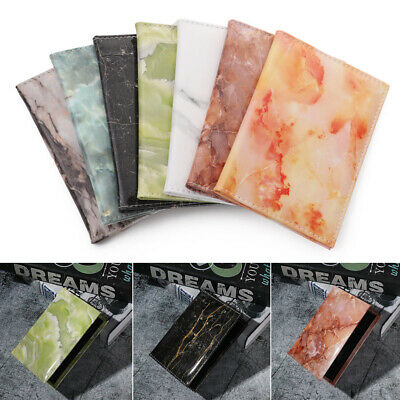 ID Case Travel Cover Case Bag Protector Passport Cover  Passport Holder