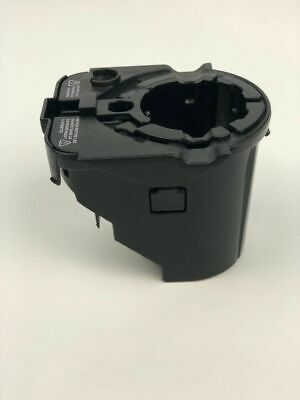 KEURIG 2.0 K-Cup Holder Replacement Part for Keurig K200 K300 K400 K500 K600