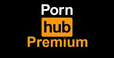 Pornhub Premium Lifetime Account + Gift (Fast Delivery)