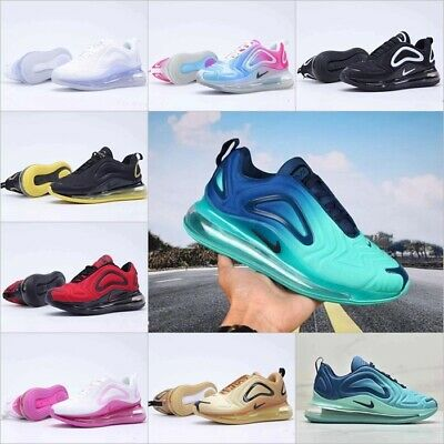 New Athletic Air Max Mens Womens Sneakers Outdoor Trainers Walking Running Shoes