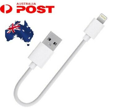 USB Lightning Charger Cable Data Sync for Apple Charger iPhone X Plus 7 8 6 5 +