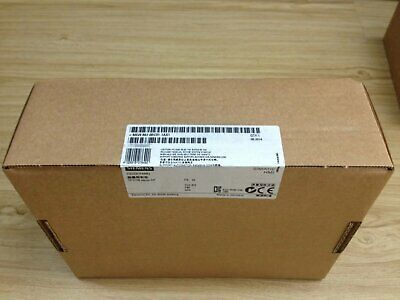 1PC New In Box Siemens 6AV6 642-0BC01-1AX1 Touch Screen 6AV6642-0BC01-1AX1