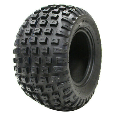 2 16//8.00-7 16x8.00-7 16-800-7 16x800-7 16//8-7 Fun Go Kart ATV TIRES D929 4ply