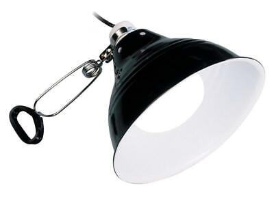Exo Terra PT2052 Glow Light/ Reflector, Small, 14 cm Petit