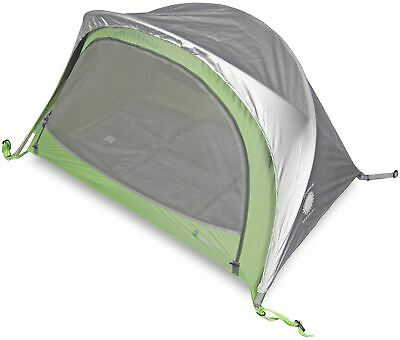 Little Life LITTLELIFE ARC 2 TRAVEL COT SUNSHADE Baby - NEW