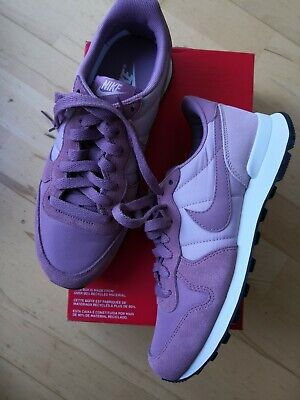 NIKE INTERNATIONALIST MID Schuhe 41 (Ä0375 220 3840) 683967