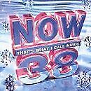 Now Thats What I Call Music! 38, Various Artists, Used; Good CD