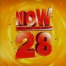 Now Thats What I Call Music! 28, Various, Used; Good CD