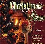 Various Artists - Christmas With The Stars - Very Good Condition, Various, Used;