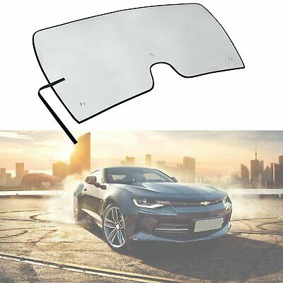 Chevrolet Volt 84017151 New OEM Sunshade