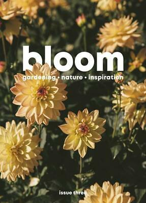 Bloom Magazine - Issue 3