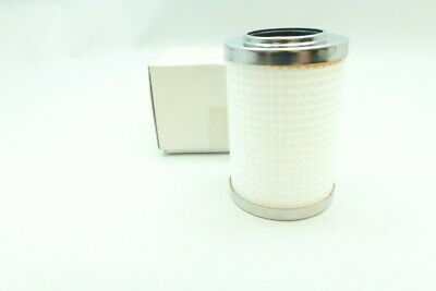 Toyooki Kogyo TE3-T-105-1000 Filter Assembly