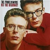 The Proclaimers - Hit The Highway (1994)