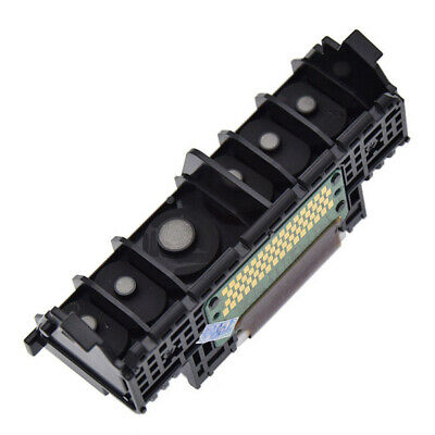 Replaces Printer Head for Canon QY6-0083 MG6350/MG6380/MG7180 IP8780 MG7150