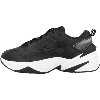CHAUSSURES BASKETS NIKE femme M2K Tekno Ghost Aqua taille