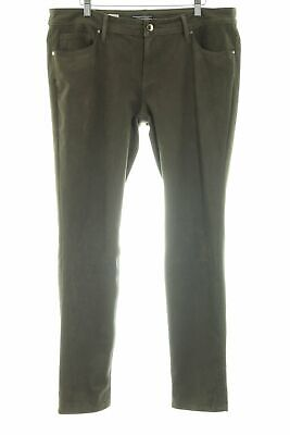 TOMMY HILFIGER Jeggings khaki Casual-Look Damen Gr. DE 42 Hose Trousers