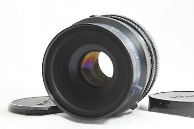 【EXC++++】MAMIYA SEKOR Macro Z 140mm f/4.5 W Lens for RZ67 Pro II from JAPAN
