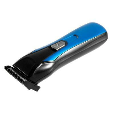 Electric Rechargeable Shaver Beard Trimmer Razor Hair Clipper Body Groomer AE