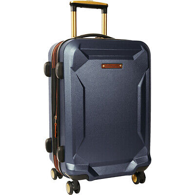 """Timberland Fort Stark 21"""" Expandable Hardside Carry-On"""