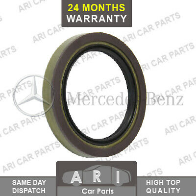 Genuine Front Driveshaft Outer ABS Impulse Ring Mercedes-Benz C-Class W203 W204