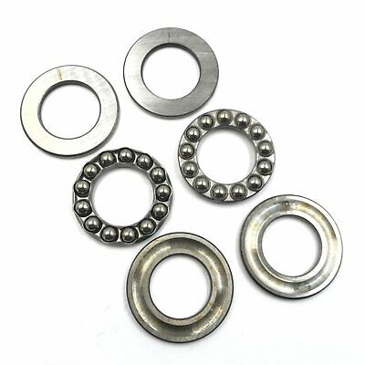 Lot10 304 stainless steel 17mm Dia  Antiacid Corrosion Resisting   Bearing balls