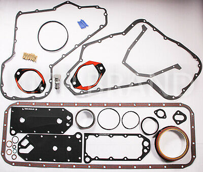 3800558 GASKET KIT - LOWER for Cummins® (3800348, 3802087, 3802354)