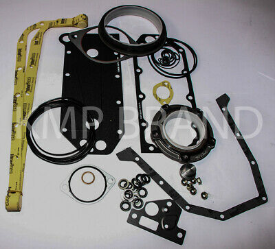 4089979 GASKET KIT LOWER for Cummins®