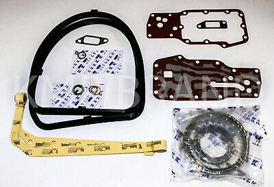 4955522 GASKET KIT LOWER for Cummins®
