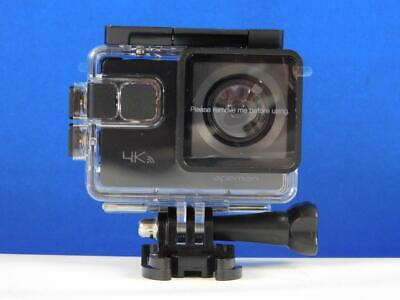 APEMAN 4K Action Cam 20MP WiFi Unterwasserkamera digitale Videokamera