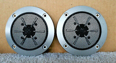 ONKYO  TW-326A  tweeter 60 watts 5 ohms