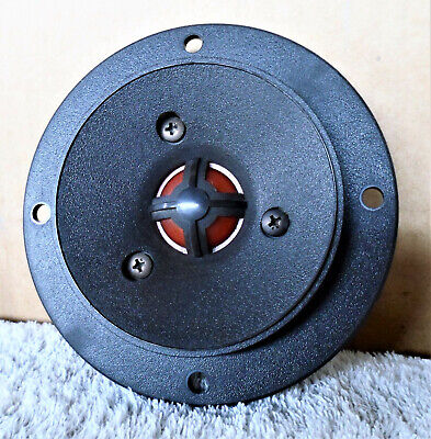 PIONEER DS-56F-3 Dome Tweeters (60W). high quality tweeter