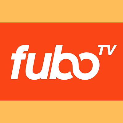 Fubo TV Standard Plan - 24 Months Subscription | FuboTV
