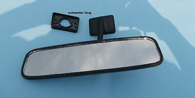 Suzuki Sj413 Sj410 Interior Rear View Mirror